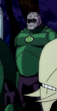 File:Green Man Emerald Knights 001.png