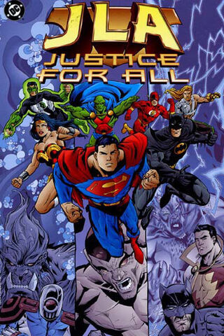 File:JLA Justice For All.jpg