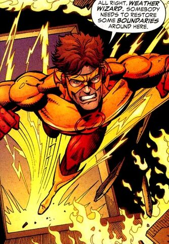 File:Kid Flash Bart Allen 0006.jpg