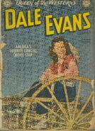 Dale Evans Comics Vol 1 6