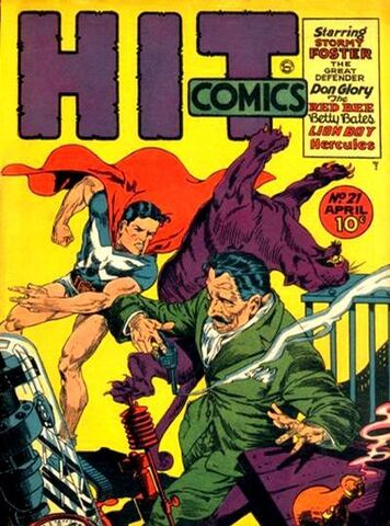 File:Hit Comics 21.jpg