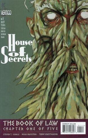 File:House of Secrets Vol 2 11.jpg