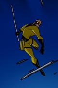Javelin BTBATB 01