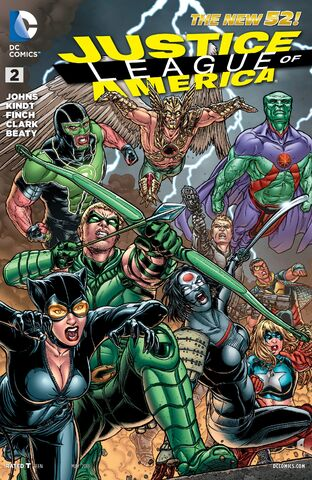 File:Justice League of America Vol 3 2 Variant.jpg