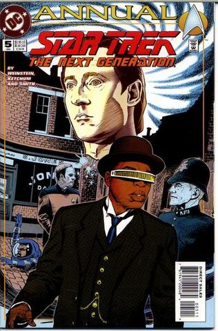 File:Star Trek The Next Generation Annual Vol 1 5.jpg