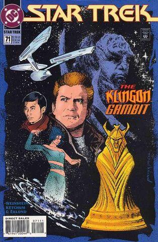 File:Star Trek Vol 2 71.jpg