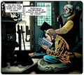 Tom Curry 006