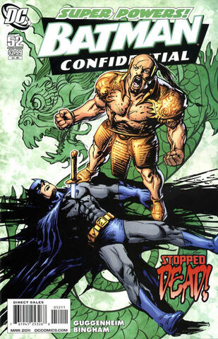 File:Batman Confidential Vol 1 52.jpg