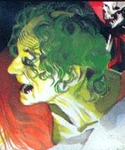 File:Creeper (Earth-22) 001.jpg