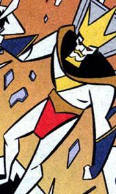 File:King of Spades V DCAU.jpg