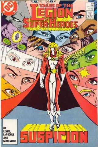 File:Legion of Super-Heroes Vol 2 349.jpg
