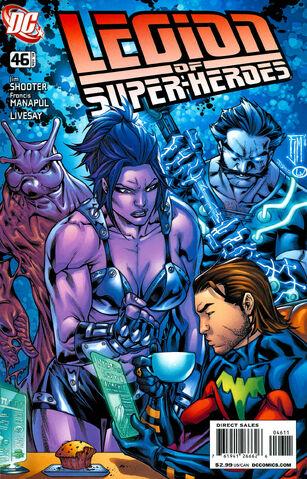 File:Legion of Super-Heroes Vol 5 46.jpg