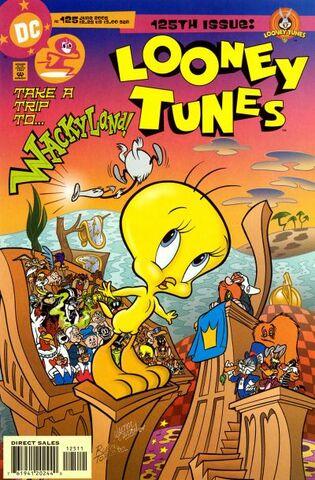 File:Looney Tunes Vol 1 125.jpg