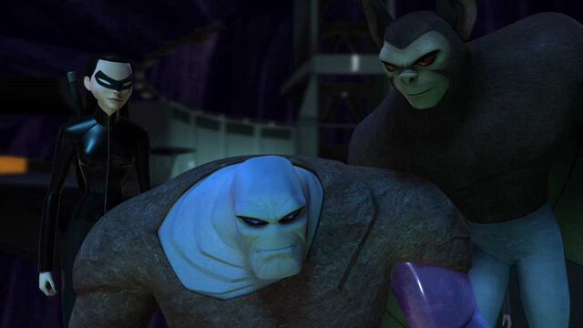 File:Outsiders Beware the Batman 0001.jpg