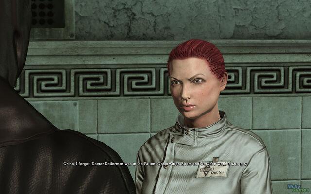 File:Sarah Cassidy Batman Arkham Asylum.jpg