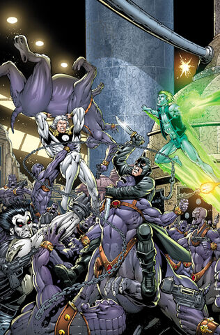 File:Stormwatch Vol 3 23 Textless.jpg