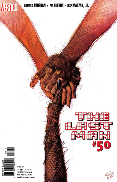 Diane Lane is set to star in FXs Y pilot its longgestating drama based on Y The Last Man DC comic book series