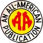 File:All-American Publications logo.jpg