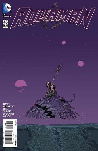File:Aquaman Vol 7 45.jpg