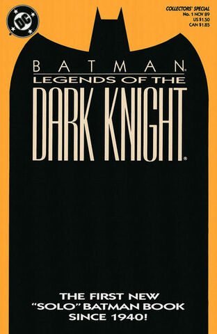 File:Batman Legends of the Dark Knight Vol 1 1 Orange.jpg