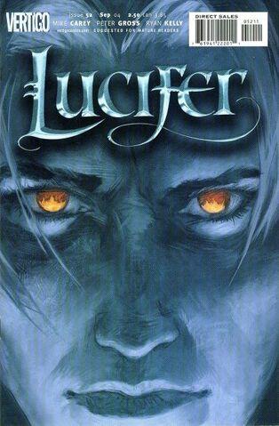 File:Lucifer Vol 1 52.jpg