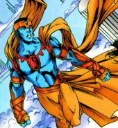 Rama Chandra 002