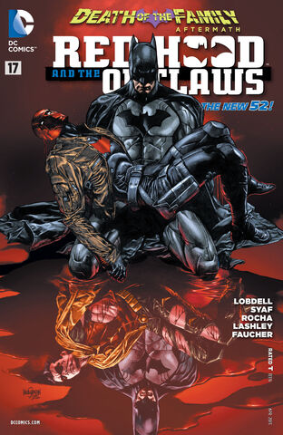 File:Red Hood and the Outlaws Vol 1 17.jpg
