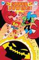 Super Powers Vol 4 3