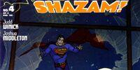 Superman/Shazam: First Thunder Vol 1 4