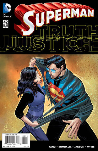 File:Superman Vol 3 42.jpg