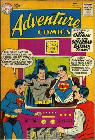 File:Adventure Comics Vol 1 275.jpg
