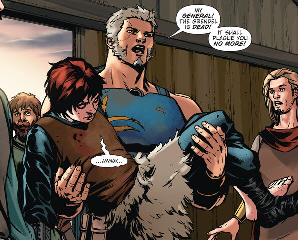 File:Beowulf Prime Earth 02.jpg