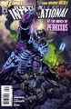 Justice League International Vol 3 4