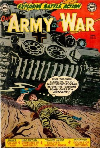 File:Our Army at War Vol 1 14.jpg