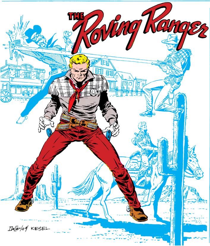 File:Roving Ranger 01.png