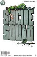 Suicide Squad v.2 4