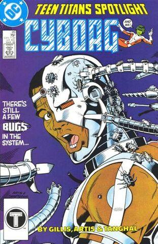 File:Teen Titans Spotlight 20.jpg
