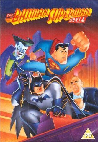 File:The BatmanSuperman Movie.jpg