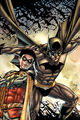 Batman Dick Grayson 0045