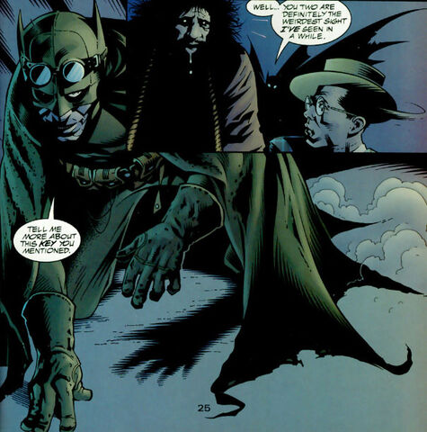 File:Batman JSALF 01.jpg