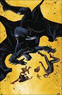 Batman Vol 3 12 Textless