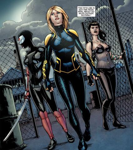 File:Black Canary Prime Earth 0009.jpg