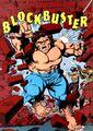 Blockbuster RD 03