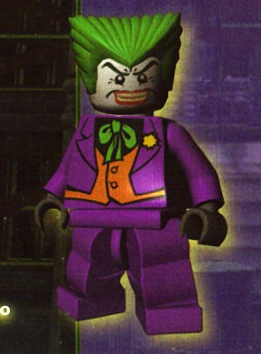 File:Joker Lego Batman.jpg