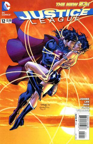 File:Justice League Vol 2 12.jpg