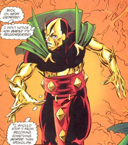 File:Mister Miracle-Full Godhood 001.PNG