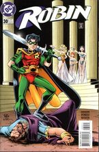 Robin v.4 30