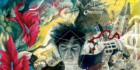 Sandman: Overture Vol 1 6