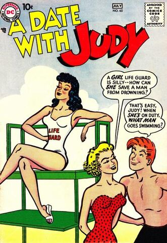File:A Date With Judy Vol 1 65.jpg