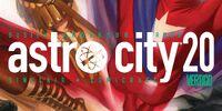 Astro City Vol 3 20